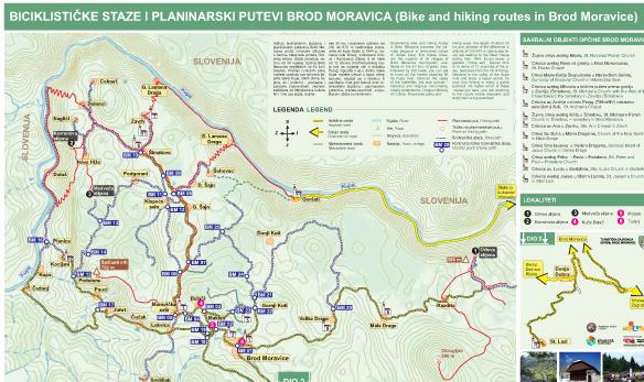 biciklisticke_staze_i_planinarski_putevi_Brod_Moravica