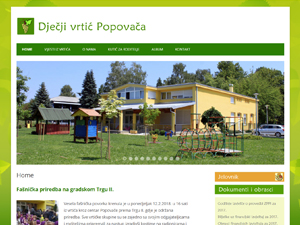 http://www.mak-usluge.hr/wp-content/uploads/2013/06/dv_popovaca.jpg
