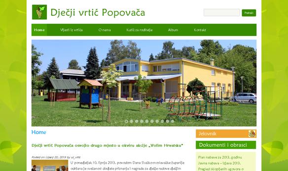 vrtic_popovaca