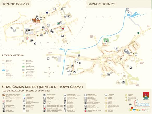 cazma_centar