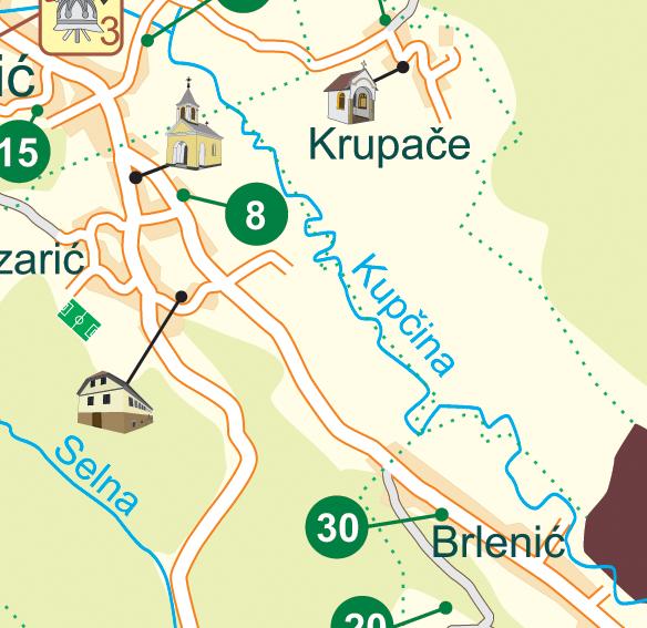 krasic1