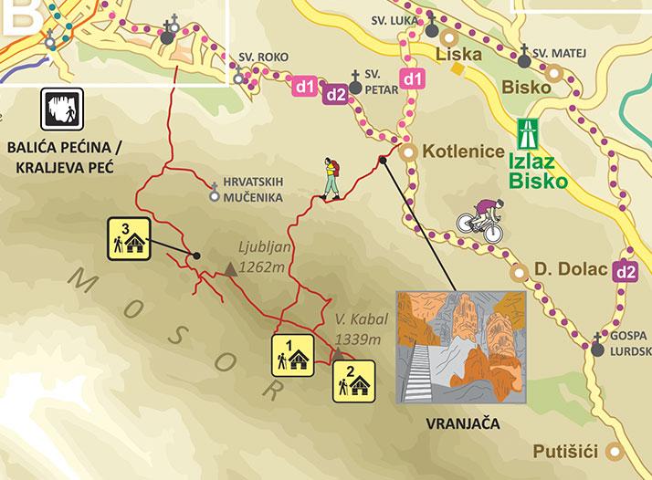 turisticka_karta_dalmatinska_zagora_splitsko_zalede_detalj