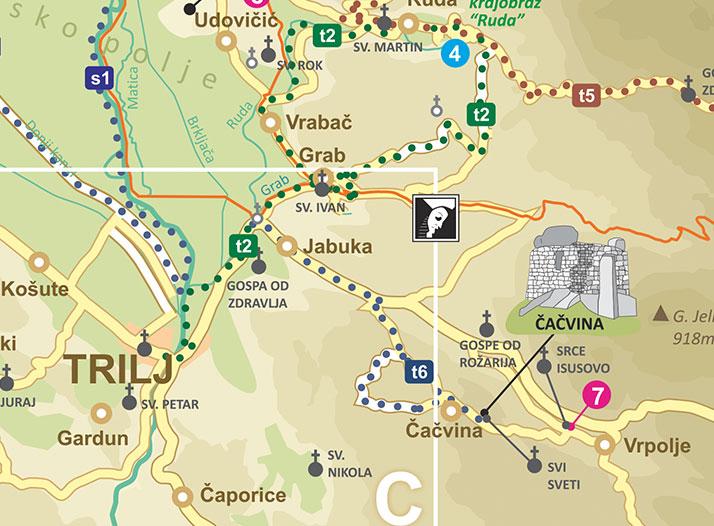 turisticka_karta_dalmatinska_zagora_splitsko_zalede_detalj_c