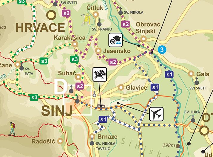 turisticka_karta_dalmatinska_zagora_splitsko_zalede_detalj_d