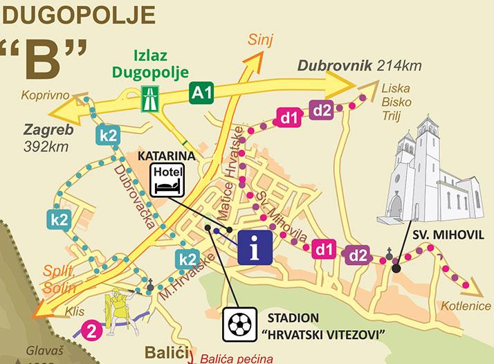 turisticka_karta_dalmatinska_zagora_splitsko_zalede_dugopolje