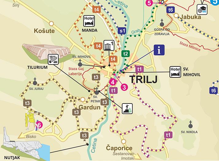 turisticka_karta_dalmatinska_zagora_splitsko_zalede_trilj