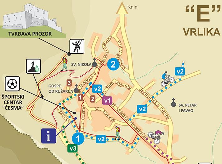 turisticka_karta_dalmatinska_zagora_splitsko_zalede_vrlika