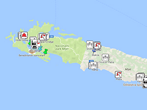 http://www.mak-usluge.hr/wp-content/uploads/2017/01/mljet_interaktivna_karta.jpg