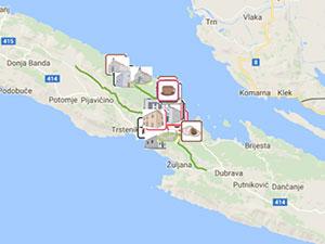 http://www.mak-usluge.hr/wp-content/uploads/2017/08/janjina_interaktivna_karta_b.jpg