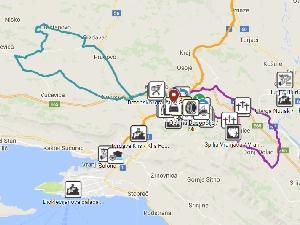 http://www.mak-usluge.hr/wp-content/uploads/2018/07/tz_dugopolje_interactive_map_300x225.jpg