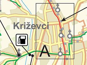http://www.mak-usluge.hr/wp-content/uploads/2018/12/Krizevci_300x225.jpg