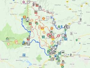http://www.mak-usluge.hr/wp-content/uploads/2019/06/tz_delnice_interactive_map.jpg