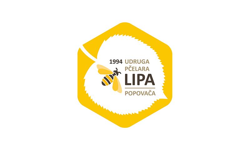 http://www.mak-usluge.hr/wp-content/uploads/2019/07/pu_lipa_reference.jpg