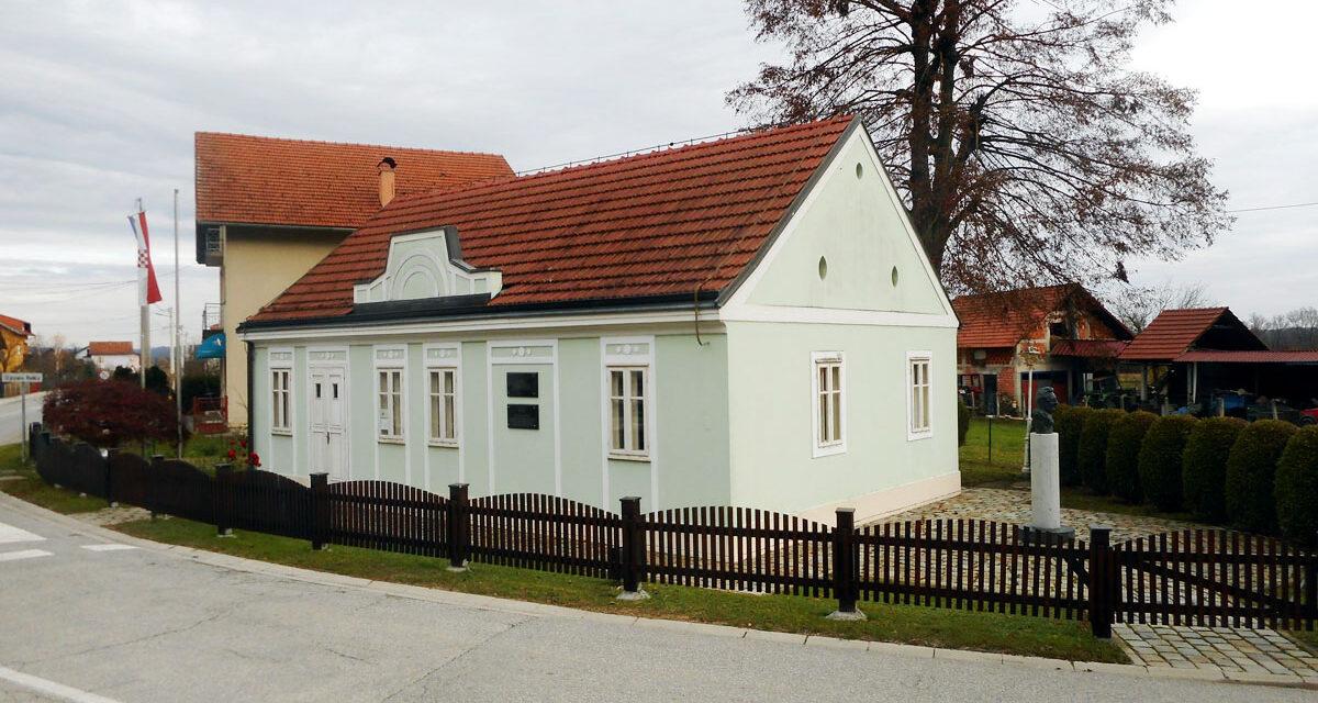 http://www.mak-usluge.hr/wp-content/uploads/2020/07/kuca-dr-franje-tudmana-1200x640.jpg