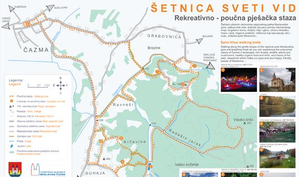 https://www.mak-usluge.hr/wp-content/uploads/2012/11/setnica_sv_vid_cazma_p.jpg
