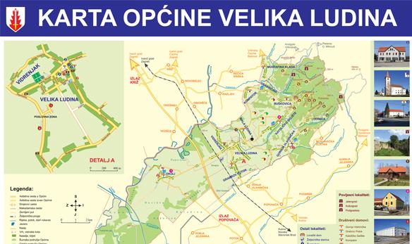 https://www.mak-usluge.hr/wp-content/uploads/2013/06/karta_opcine_velika_ludina.jpg