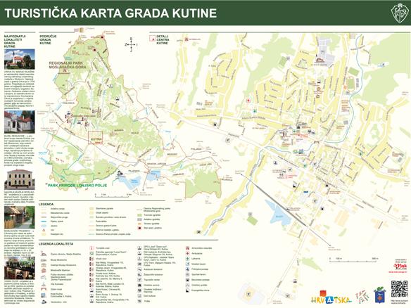 https://www.mak-usluge.hr/wp-content/uploads/2013/11/21_11_2013_Kutina_pano1.png