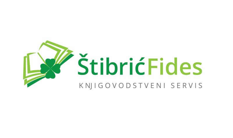 https://www.mak-usluge.hr/wp-content/uploads/2017/01/logo_stibric_fides_c.jpg
