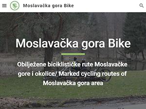 https://www.mak-usluge.hr/wp-content/uploads/2018/04/MG_300x225_mg_bike.jpg