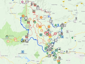 https://www.mak-usluge.hr/wp-content/uploads/2019/06/tz_delnice_interactive_map.jpg