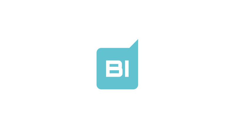 https://www.mak-usluge.hr/wp-content/uploads/2019/07/business_inteligence_design-1.jpg